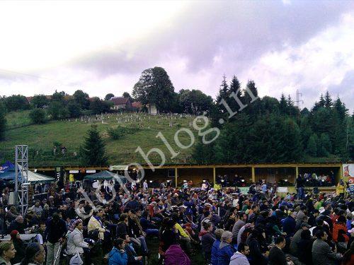 garana_jazz_festival2009_2