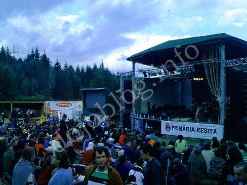 garana_jazz_festival2009_3