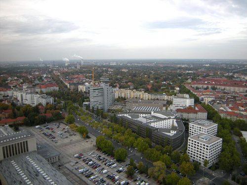 funkturm-berlin1