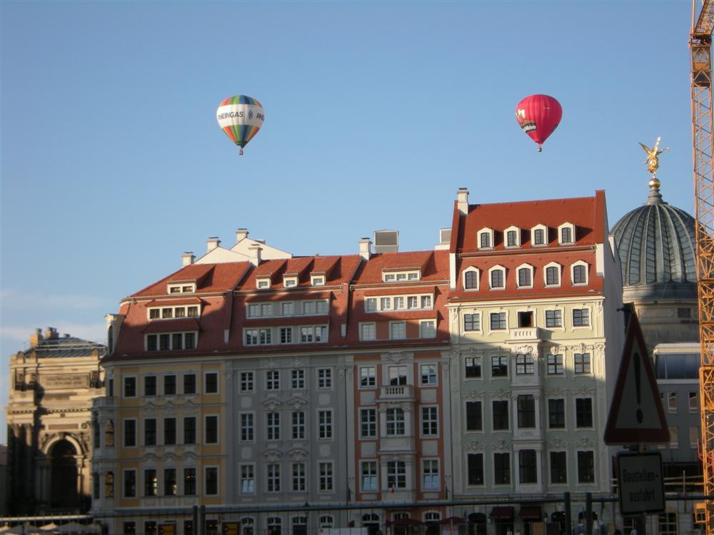 Prin Dresda