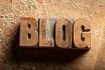 Blogging: cum iti aduci blogul in alta 'liga'