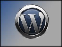 WordPress: Pagini cu design diferit