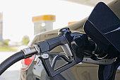 Ce faci tu acum, ca tot creste pretul combustibilului?