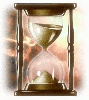 Nimic nu e mai scump decat timpul …