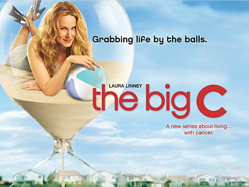 The Big C (2010)