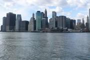 Ce sa mai pozez in NY?