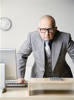 Model de afaceri: asculta-ti si angajatii, mai ales daca stiu ce spun