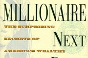 Adevaratii milionari nu traiesc ca niste milionari