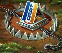 Bancile nu fac educatie financiara