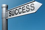 Freelancing: Ce înseamnă eșec? Ce înseamnă reușită?