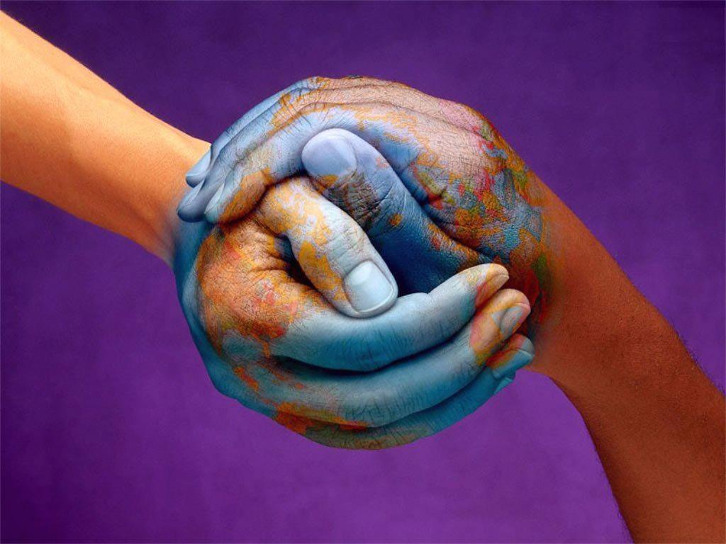Dojoblog goes international