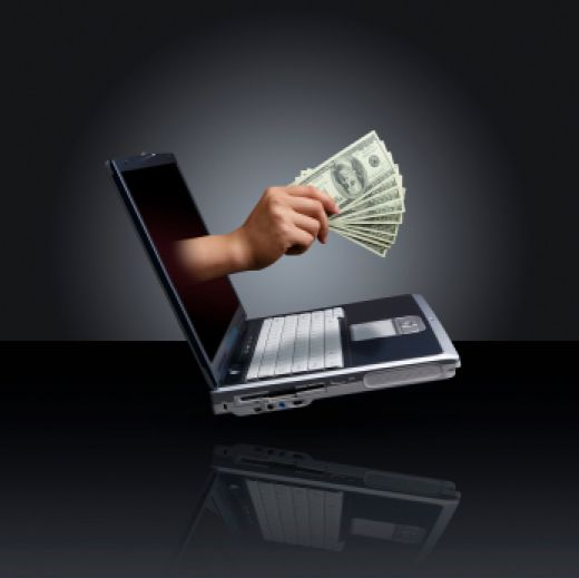 bani+online