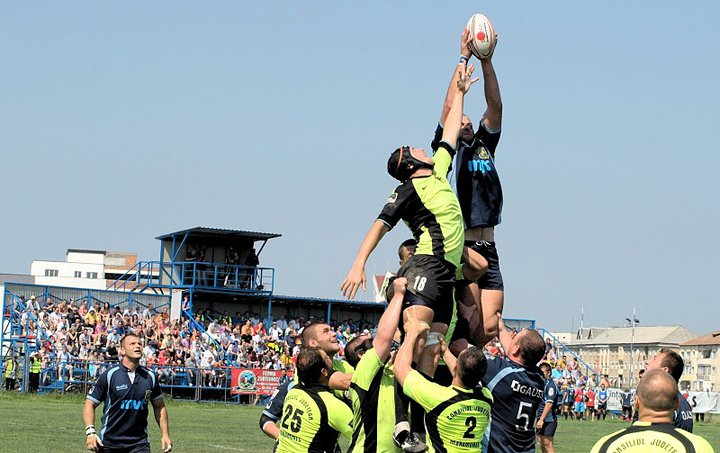 timisoara-rugby
