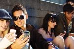 Cateva motive clare SA NU cumperi un smartphone
