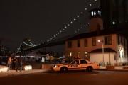 De văzut în New York – Lista completă de atracții turistice