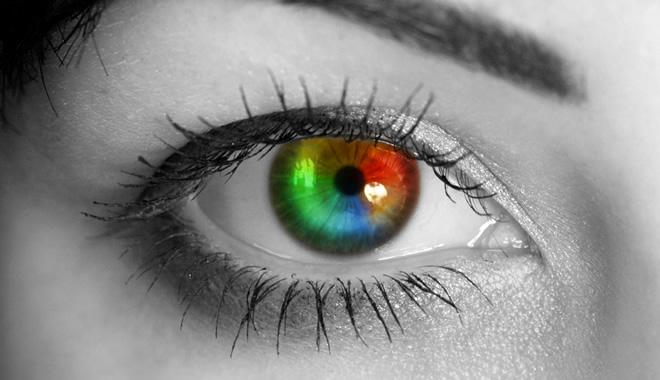 Noutăţi de pe frontul oftalmologic