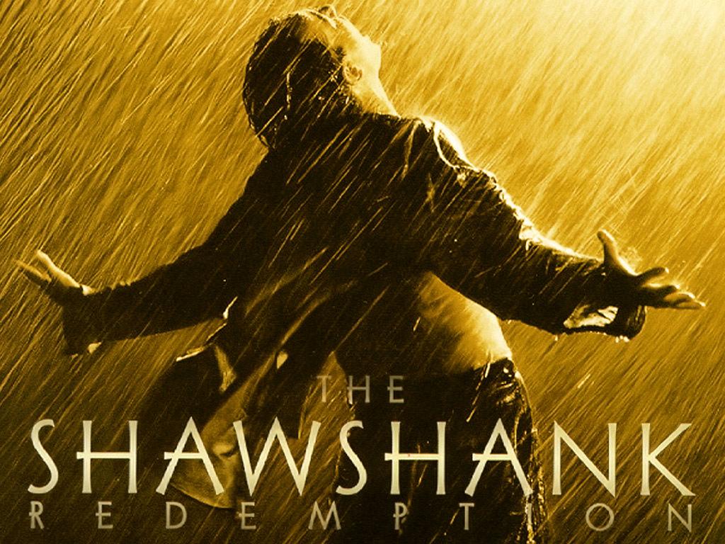 The-Shawshank-Redemption1