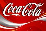 Coca cola si copiii