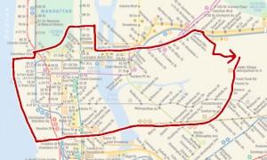 biking-new-york1