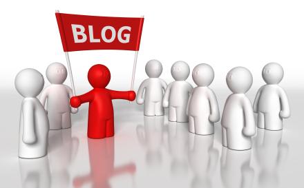 Se răreşte blogosfera?