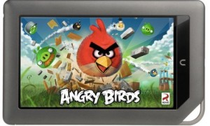 angry-birds-nook