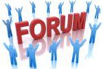 Forum Admin: când ar trebui să angajezi moderatori?