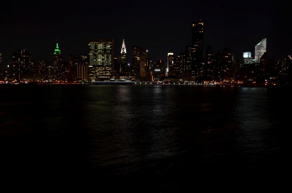 Cum poți face poze decente pe timp de noapte