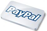 Paypal: la ce-ți folosește și cum să-ți deschizi un cont