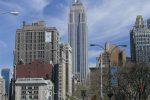 New York – trasee și mic ghid turistic (I)