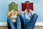 Nu citim pentru că sunt scumpe cărțile
