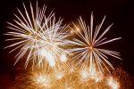 Sper că ați trecut cu bine în noul an …