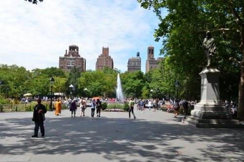 washington-square-847