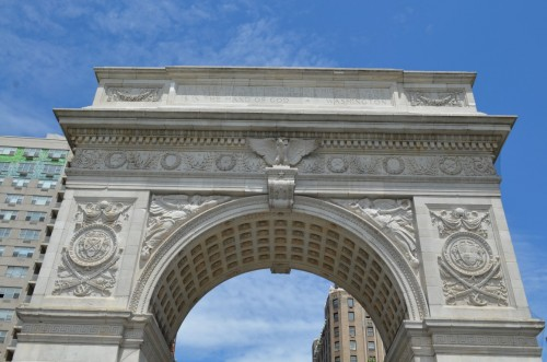 washington-square-857