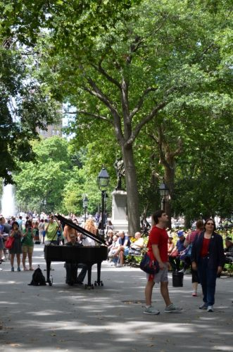 washington-square-873