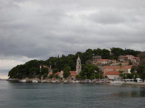croatia_cavtat_0535