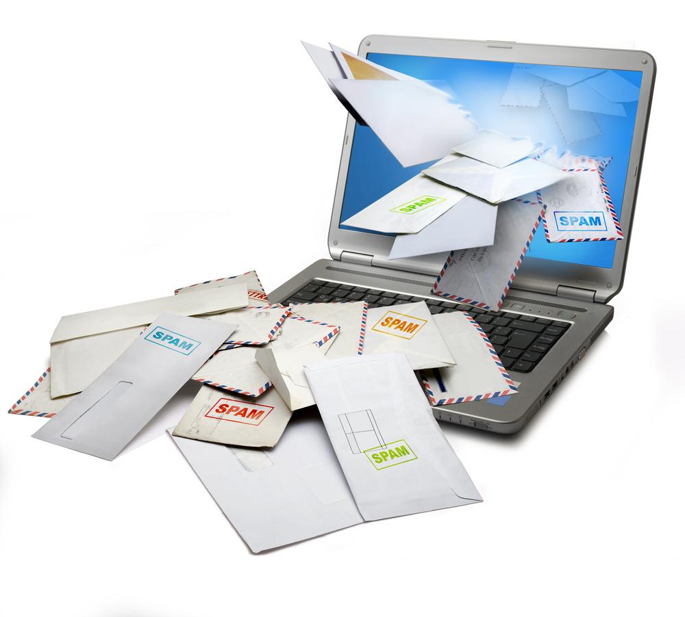 Cum să-ți ții inbox-ul sub control