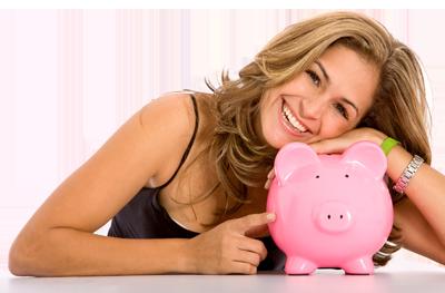 Cât timp ai putea să trăiești din economiile făcute?