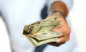 bani-plata