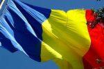 10 mai ziua Regalităţii, ziua României sau ziua Independenţei?