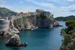 Vacanță în Croația (zona Dubrovnik): buget, itinerarii, sfaturi