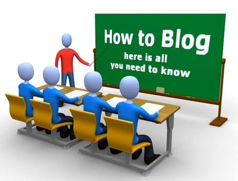 articole-blog