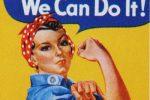 Feminismul: o cauză câștigată sau …