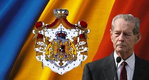 Monarhia: întrebări fără răspuns …