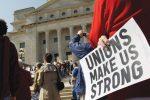 La ce-i bun sindicatul?