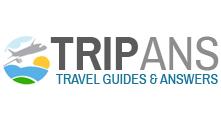 Tripans.com