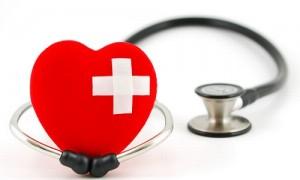 ajutor-medical