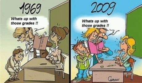then-and-now-comic-460x270