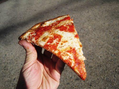 totonno-pizza
