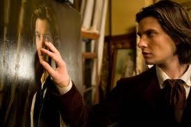 Oscar Wilde – Portretul lui Dorian Gray