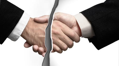 """Freelancing: Când este momentul să """"concediezi"""" un client?"""